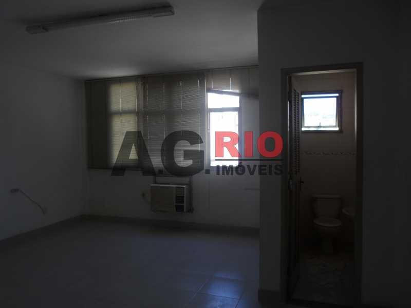 50125016-a3c2-4160-b30c-6dee6c - Sala Comercial 28m² para alugar Rio de Janeiro,RJ - R$ 600 - TQ2092 - 4
