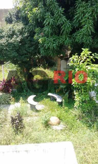 IMG-20160329-WA0030 - Casa À Venda - Rio de Janeiro - RJ - Jardim Sulacap - AGV73224 - 6
