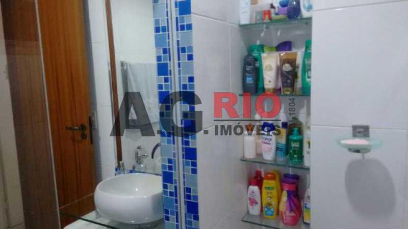 unnamed - Apartamento 2 quartos à venda Rio de Janeiro,RJ - R$ 260.000 - AGL00171 - 14