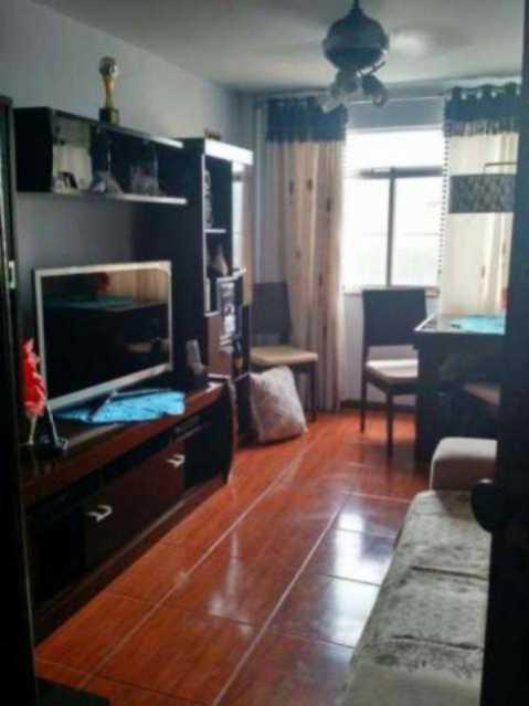 069615032024398 - Apartamento Rio de Janeiro,Turiaçu,RJ À Venda,2 Quartos,60m² - AGV22532 - 1