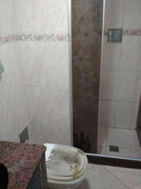 064615039199515 - Apartamento Rio de Janeiro,Turiaçu,RJ À Venda,2 Quartos,60m² - AGV22532 - 7