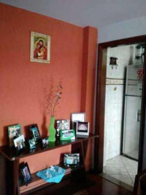 066615030911087 - Apartamento Rio de Janeiro,Turiaçu,RJ À Venda,2 Quartos,60m² - AGV22532 - 3