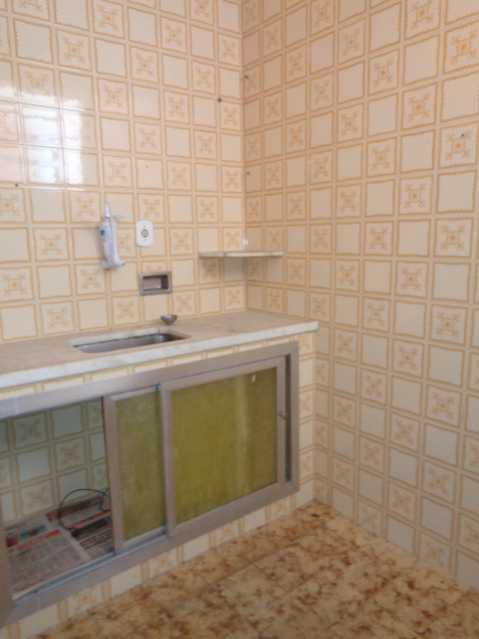 DSC04353 480x640 - Apartamento Rua Peruipe,Rio de Janeiro,Realengo,RJ Para Alugar,1 Quarto,35m² - VV2253 - 6