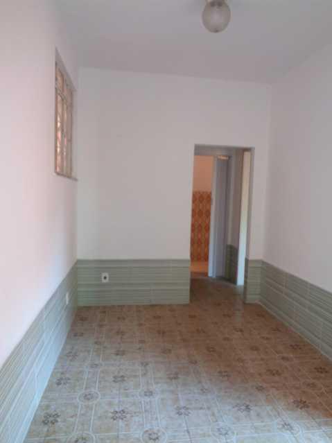 DSC04355 480x640 - Apartamento Rua Peruipe,Rio de Janeiro,Realengo,RJ Para Alugar,1 Quarto,35m² - VV2253 - 4