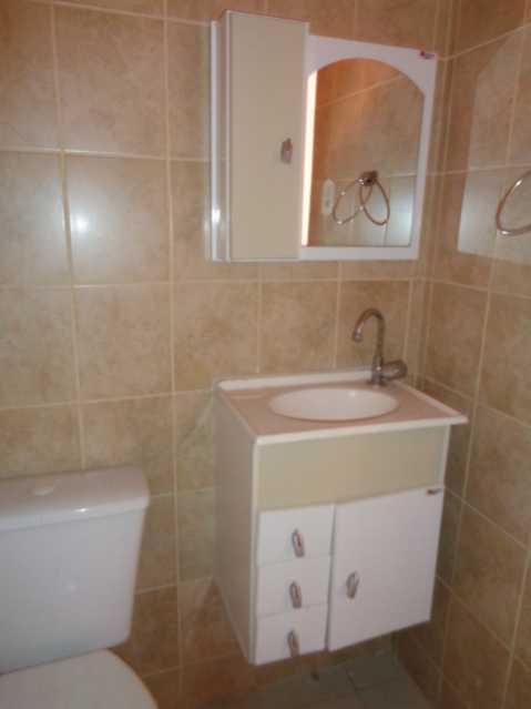 DSC04357 480x640 - Apartamento Rua Peruipe,Rio de Janeiro,Realengo,RJ Para Alugar,1 Quarto,35m² - VV2253 - 7