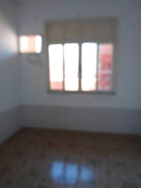 DSC04358 480x640 - Apartamento Rua Peruipe,Rio de Janeiro,Realengo,RJ Para Alugar,1 Quarto,35m² - VV2253 - 5