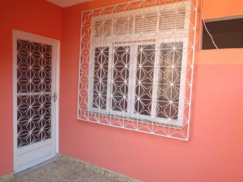 DSC04360 640x480 - Apartamento Rua Peruipe,Rio de Janeiro,Realengo,RJ Para Alugar,1 Quarto,35m² - VV2253 - 3