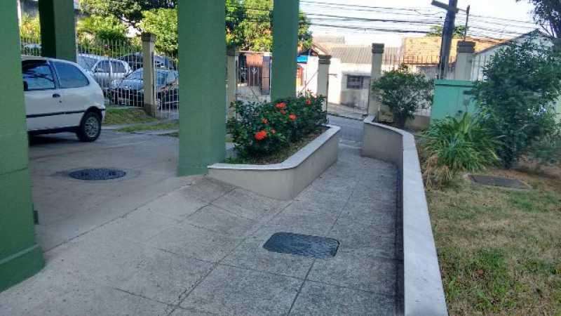 IMG-20160418-WA0019 - Apartamento Rio de Janeiro, Campinho, RJ À Venda, 2 Quartos, 60m² - AGV22543 - 15