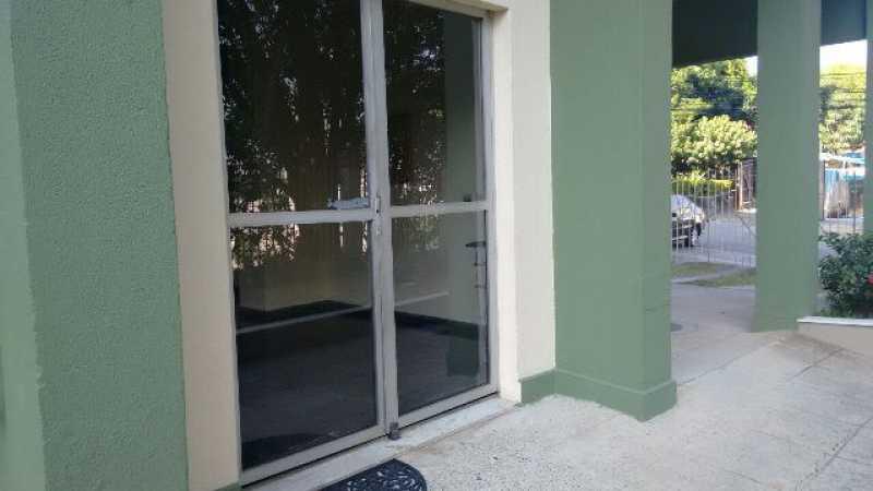 IMG-20160418-WA0010 - Apartamento Rio de Janeiro, Campinho, RJ À Venda, 2 Quartos, 60m² - AGV22543 - 14