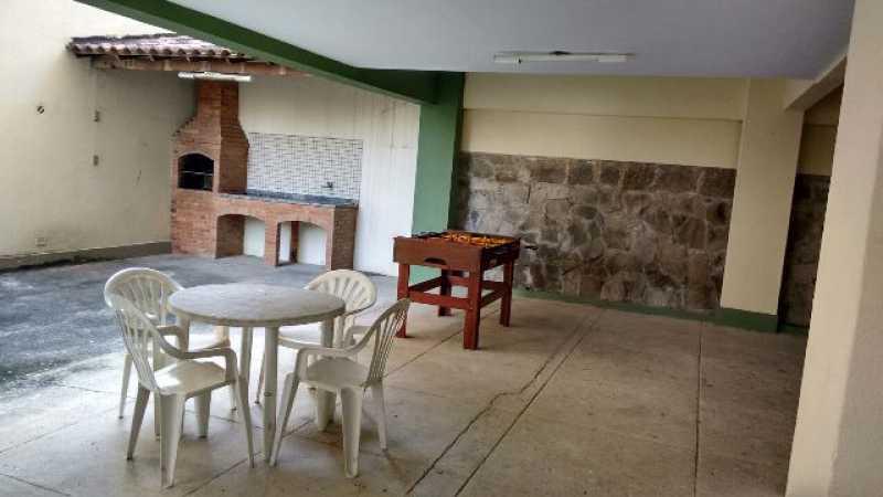 IMG-20160418-WA0014 - Apartamento Rio de Janeiro, Campinho, RJ À Venda, 2 Quartos, 60m² - AGV22543 - 17