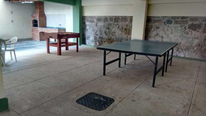 IMG-20160418-WA0015 - Apartamento Rio de Janeiro, Campinho, RJ À Venda, 2 Quartos, 60m² - AGV22543 - 18