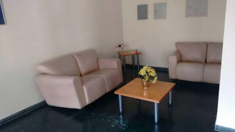 IMG-20160418-WA0017 - Apartamento Rio de Janeiro, Campinho, RJ À Venda, 2 Quartos, 60m² - AGV22543 - 20