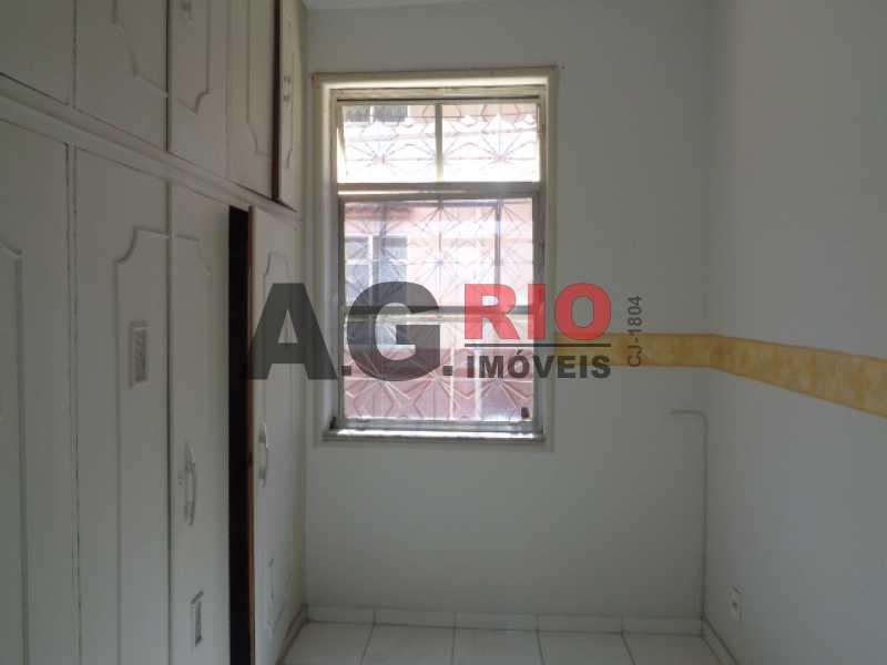 DSC00036 - Apartamento Para Alugar - Rio de Janeiro - RJ - Sampaio - VV1334 - 5