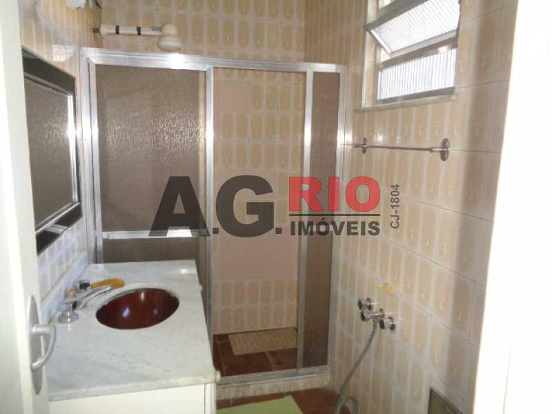 DSC00040 - Apartamento Para Alugar - Rio de Janeiro - RJ - Sampaio - VV1334 - 7