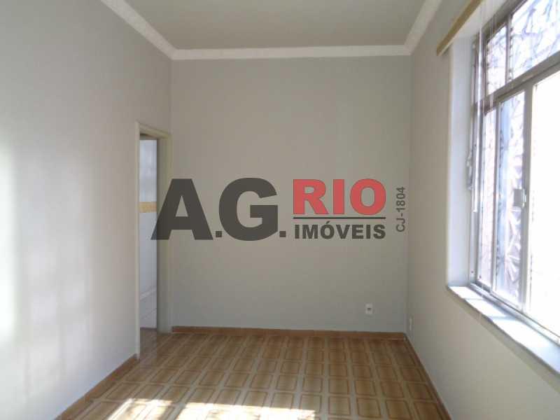 DSC00042 - Apartamento Para Alugar - Rio de Janeiro - RJ - Sampaio - VV1334 - 3