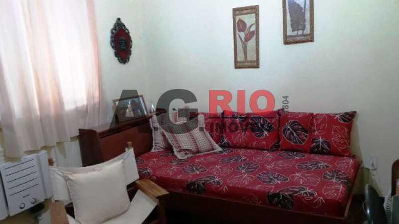 IMG-20160430-WA0064 - Apartamento À Venda - Rio de Janeiro - RJ - Praça Seca - AGV22554 - 6