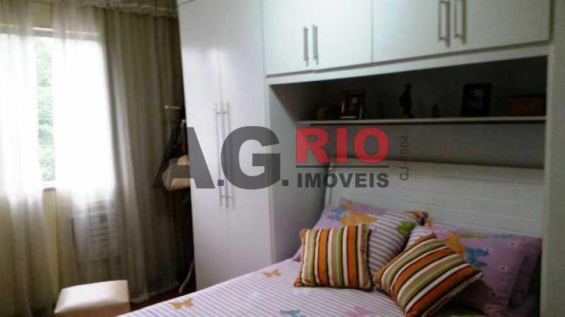 IMG-20160430-WA0065 - Apartamento À Venda - Rio de Janeiro - RJ - Praça Seca - AGV22554 - 7