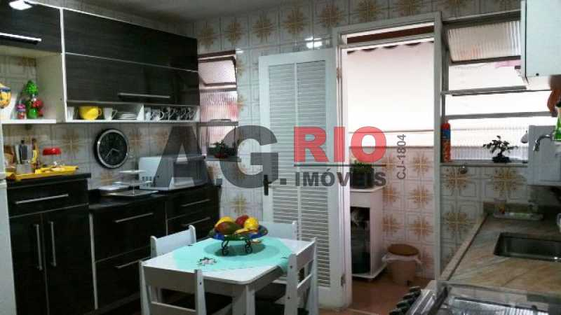 IMG-20160430-WA0068 - Apartamento À Venda - Rio de Janeiro - RJ - Praça Seca - AGV22554 - 10