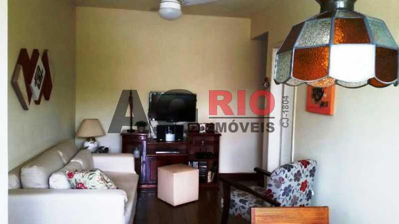 IMG-20160430-WA0069 - Apartamento À Venda - Rio de Janeiro - RJ - Praça Seca - AGV22554 - 5