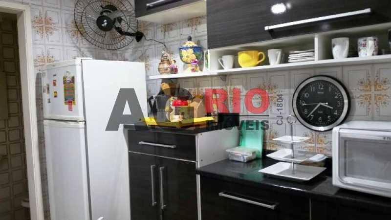 IMG-20160430-WA0071 - Apartamento À Venda - Rio de Janeiro - RJ - Praça Seca - AGV22554 - 9