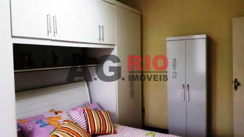 IMG-20160430-WA0076 - Apartamento À Venda - Rio de Janeiro - RJ - Praça Seca - AGV22554 - 8