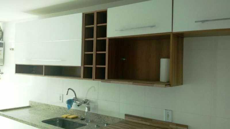 IMG-20160425-WA0023 - Apartamento À Venda - Rio de Janeiro - RJ - Vila Valqueire - AGV30914 - 10