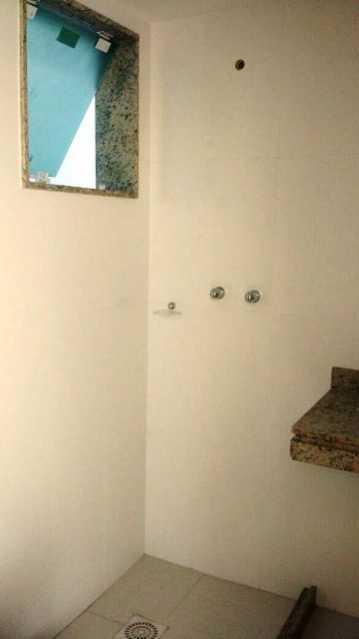 IMG-20160425-WA0012 - Apartamento À Venda - Rio de Janeiro - RJ - Vila Valqueire - AGV30914 - 13