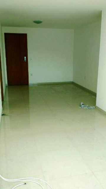 IMG-20160425-WA0015 - Apartamento À Venda - Rio de Janeiro - RJ - Vila Valqueire - AGV30914 - 6