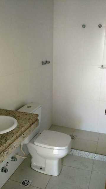 IMG-20160425-WA0018 - Apartamento À Venda - Rio de Janeiro - RJ - Vila Valqueire - AGV30914 - 14