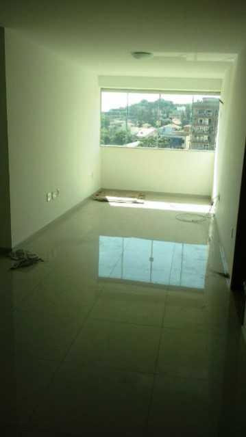 IMG-20160425-WA0020 - Apartamento À Venda - Rio de Janeiro - RJ - Vila Valqueire - AGV30914 - 4