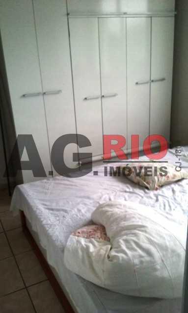 20160428_163157 - Cobertura 4 quartos à venda Rio de Janeiro,RJ - R$ 380.000 - AGV60858 - 16