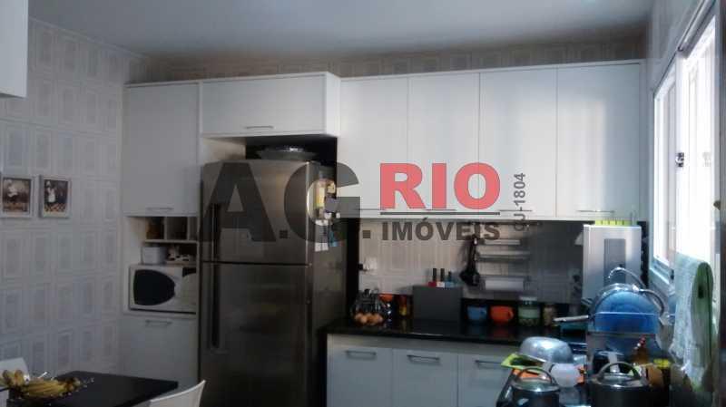 IMG_20160504_140933258 - Casa Rio de Janeiro,Taquara,RJ À Venda,3 Quartos,120m² - AGT73013 - 10