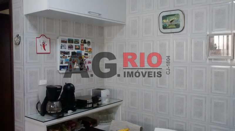 IMG_20160504_140949765 - Casa Rio de Janeiro,Taquara,RJ À Venda,3 Quartos,120m² - AGT73013 - 11