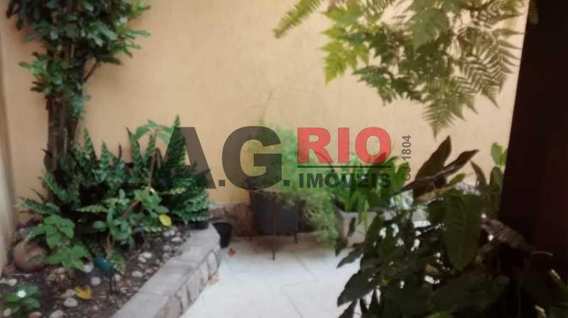 IMG_20160504_141218976 - Casa Rio de Janeiro,Taquara,RJ À Venda,3 Quartos,120m² - AGT73013 - 23
