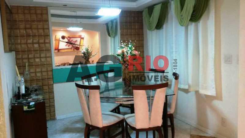 IMG-20160609-WA0023 - Casa 3 quartos à venda Rio de Janeiro,RJ - R$ 1.400.000 - AGL00175 - 5