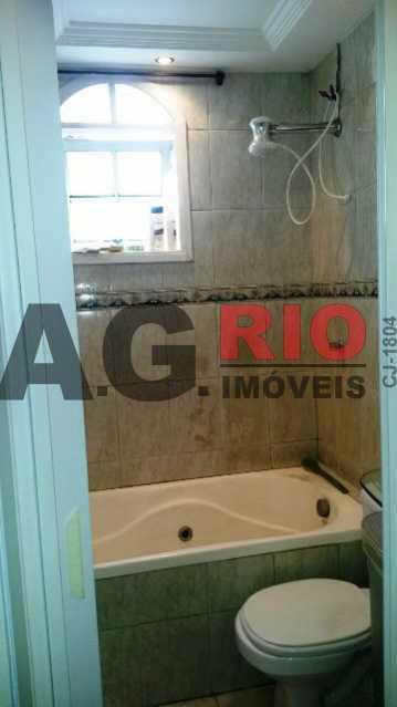 IMG-20160609-WA0027 - Casa 3 quartos à venda Rio de Janeiro,RJ - R$ 1.400.000 - AGL00175 - 9