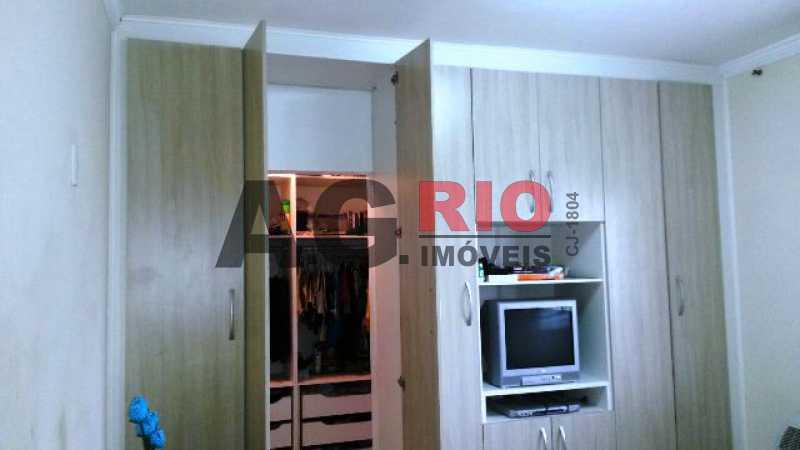 IMG-20160609-WA0033 - Casa 3 quartos à venda Rio de Janeiro,RJ - R$ 1.400.000 - AGL00175 - 15