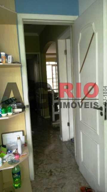 IMG-20160609-WA0034 - Casa 3 quartos à venda Rio de Janeiro,RJ - R$ 1.400.000 - AGL00175 - 16