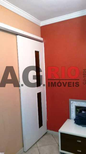 IMG-20160609-WA0036 - Casa 3 quartos à venda Rio de Janeiro,RJ - R$ 1.400.000 - AGL00175 - 18