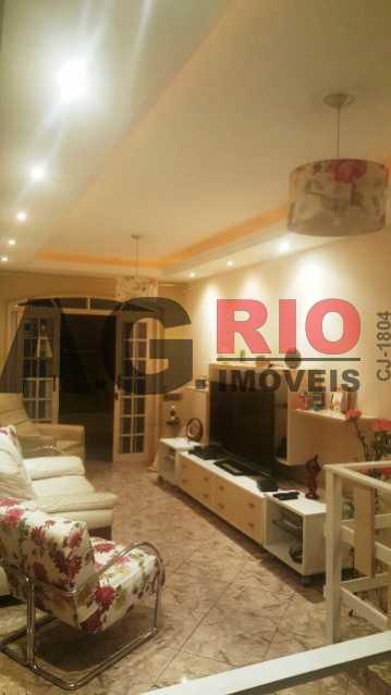 IMG-20160609-WA0037 - Casa 3 quartos à venda Rio de Janeiro,RJ - R$ 1.400.000 - AGL00175 - 19