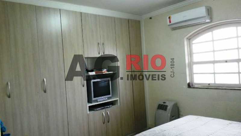 IMG-20160609-WA0038 - Casa 3 quartos à venda Rio de Janeiro,RJ - R$ 1.400.000 - AGL00175 - 20