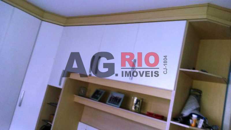 IMG-20160609-WA0039 - Casa 3 quartos à venda Rio de Janeiro,RJ - R$ 1.400.000 - AGL00175 - 21