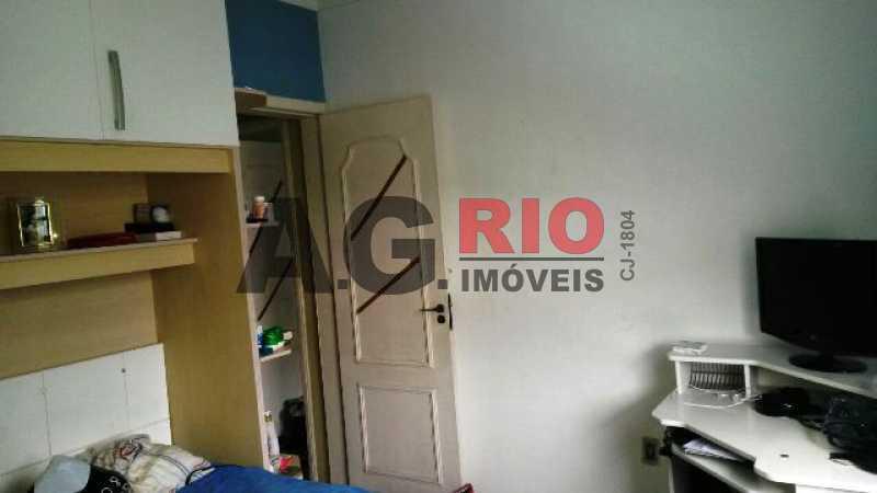 IMG-20160609-WA0040 - Casa 3 quartos à venda Rio de Janeiro,RJ - R$ 1.400.000 - AGL00175 - 22