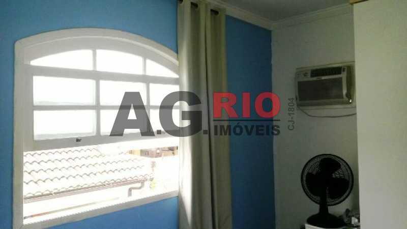 IMG-20160609-WA0045 - Casa 3 quartos à venda Rio de Janeiro,RJ - R$ 1.400.000 - AGL00175 - 27