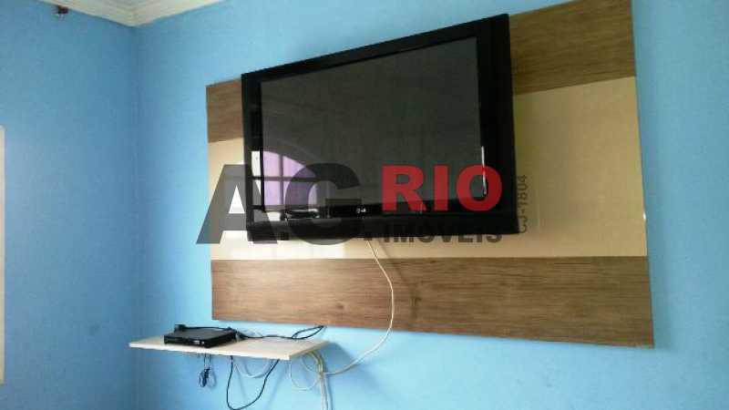 IMG-20160609-WA0046 - Casa 3 quartos à venda Rio de Janeiro,RJ - R$ 1.400.000 - AGL00175 - 28