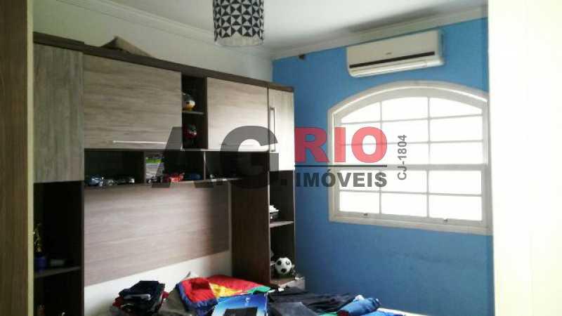 IMG-20160609-WA0047 - Casa 3 quartos à venda Rio de Janeiro,RJ - R$ 1.400.000 - AGL00175 - 29