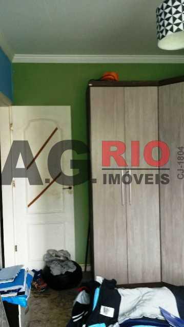 IMG-20160609-WA0049 - Casa 3 quartos à venda Rio de Janeiro,RJ - R$ 1.400.000 - AGL00175 - 31