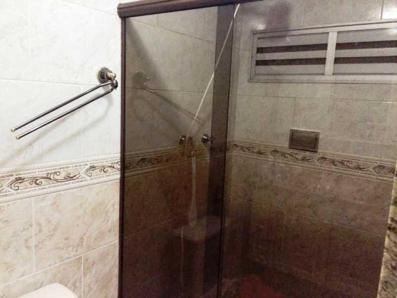 IMG-20160609-WA0013 - Apartamento À Venda no Condomínio Vivae - Rio de Janeiro - RJ - Vila Valqueire - AGV22587 - 16