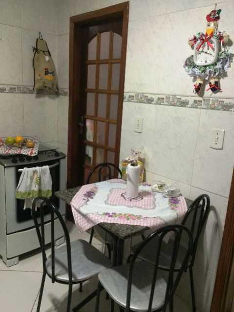 IMG-20160615-WA0024 - Casa À Venda - Rio de Janeiro - RJ - Praça Seca - AGV73274 - 11