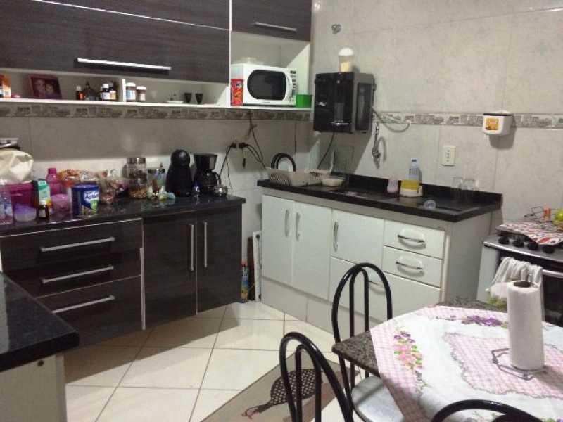 IMG-20160615-WA0028 - Casa À Venda - Rio de Janeiro - RJ - Praça Seca - AGV73274 - 13